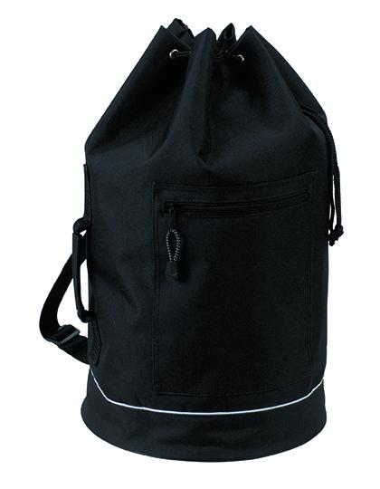 Duffle bag City